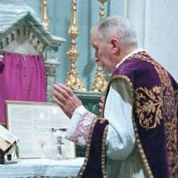 """""""Archbishop Lefebvre Warns Us Not To Compromise With Masonic Rome"""" by Eric Gajewski on SoundCloud"""
