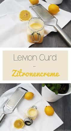 C&B with Andrea - Lemon Curd Rezept - www.candbwithandrea.com - Sommer7