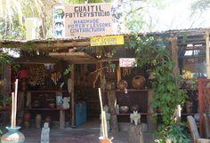 Things to do in Tamarindo, Costa Rica (Guanacaste Region) | Milepro.com