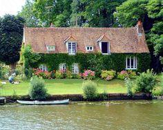 Case Prefabbricate Stile Francese : Fantastiche immagini su case prefabbricate prefab homes