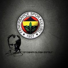 Thesis Writing, Sports Clubs, 4k Hd, Juventus Logo, Blue Moon, Embedded Image Permalink, Logos, Erdem, Messi
