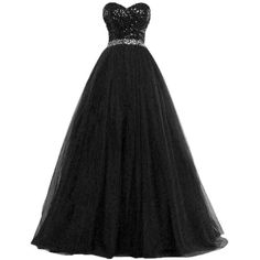ASA Beading Waist A-line Sequined Bodice Prom Dress for Women (360 BRL) ❤ liked on Polyvore featuring dresses, sequin prom dresses, a line prom dresses, beaded cocktail dress, sequin cocktail dresses and a line cocktail dress