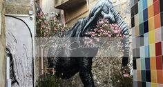 """Farm Cultural Park, un centro culturale """"sui generis"""" nel cuore di Favara - Agrigento scoprite di più sul blog http://www.enchantingland.it/2017/06/28/farm-cultural-park/"""