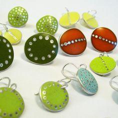 fionna-hesketh-earrings