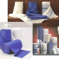 http://www.nexusuniforms.com/index.php/uniform-products/terry-towels