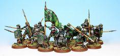 http://4.bp.blogspot.com/-h-LjZEXmdr0/Uvv2vyTX__I/AAAAAAAAD34/7mYOtI1E4Es/s1600/Arnor+-+Warriors+of+Arnor+01+96dpi.jpg