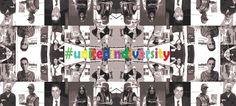 #unitedindiversity 10 διαφορετικοί κάτοικοι της Θεσσαλονίκης,   10 διαφορετικές κοινωνικές ομάδες, 10 διαφορετικά χρώματα   (Part 1)