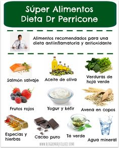 como reducir los niveles de acido urico recetas de comidas para pacientes con acido urico causas del aumento del acido urico en sangre