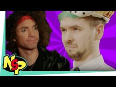 Cool Patrol - NSP | Okay, honestly, I think everybody needs to see this.