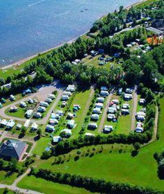 Vom ADAC ausgezeichnet | Deutschlands beste Campingplätze - Deutschland - Bild.de