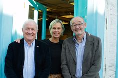 Bookseller partners with Rick Stein on new opening http://www.insidermedia.com/insider/southwest/bookseller-partners-with-rick-stein-on-new-opening