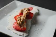 Clicks | Dieta | Alimentação | Joanabbl | *Joana Banana*