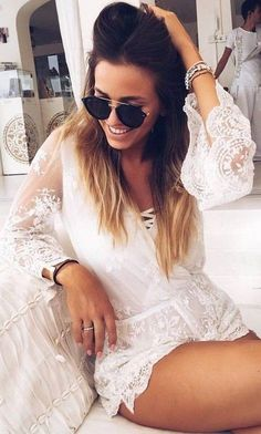 6379982858ac3a  lt 3 Pinterest ~ InstaGram  rekataylor  lt 3 Trendy Summer Outfits