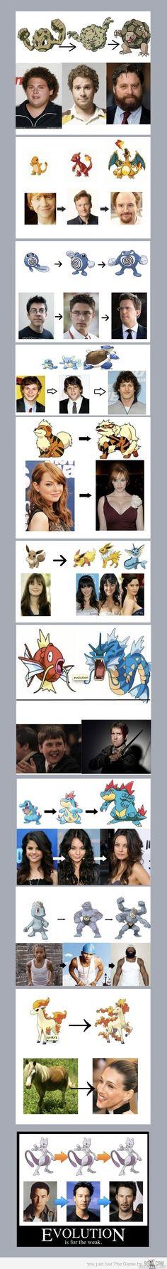 hahaha cool concept