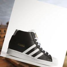 2015 los Saldos Adidas Superstar Hola De Zapatos De Mujer Y Hombre Negro  Blanco Oro cRowf No es caro c95a493cf9656