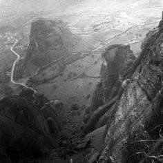 20 νοσταλγικές φωτογραφίες από την παλιά Ελλάδα