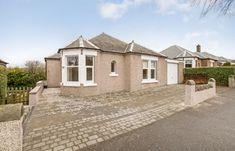 38 Aberdour Road, Dunfermline, Fife, KY11 4PE