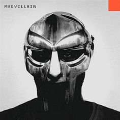 Madvillain (MF Doom, Madlib) Madvillainy on 2LP Two of hip hop's most brilliant minds and prolific artists met on 2004's Madvillainy which features music by Madlib and words by MF Doom. Ranks with the
