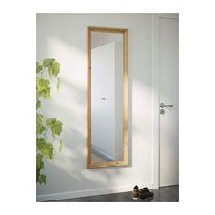 STABEKK Specchio  - IKEA - 50x160 - sopra il divano