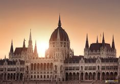 Ébresztő Parlament! / Wake up Parliament! ( Budapest / Hungary ) © Krénn Imre / 2015
