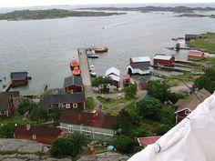 UTÖ Archipelago, Where To Go, Finland, Sea, World, Amazing, Places, The Ocean, Ocean