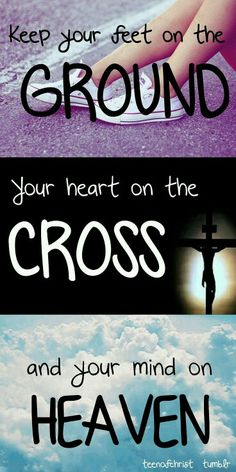 Faith Quotes, Bible Quotes, Bible Verses, Scriptures, Cross Quotes, Jesus Quotes, Qoutes, Christian Life, Christian Quotes