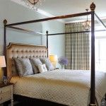 Choosing the Right Bedroom Paint