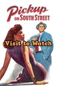 [HD] Pickup on South Street 1953 Teljes Filmek Magyarul Ingyen