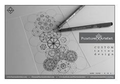 Image result for sacred geometry snake Drawing Sketches, Drawings, Custom Tattoo, Ladders, Sacred Art, Leather Design, Snakes, Sacred Geometry, Textile Art