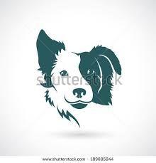Resultado de imagem para dog vectors