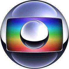 Canal Globo Ao Vivo | Tretando 4.0