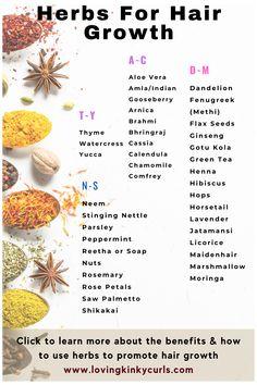 ayurvedic hair care natural remedies