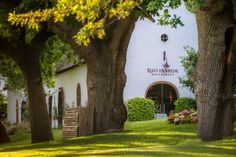 Rust en Vrede - The Best Restaurants in Stellenbosch 2017 – The Inside Guide Farm Restaurant, Africa Travel, Cape Town, Day Trips, Places To See, South Africa, Stuff To Do, Tours, Restaurants