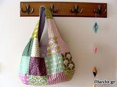 patchwork-bag-16