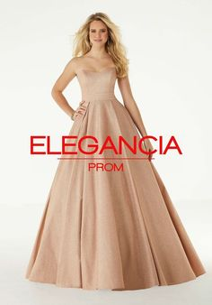 prom dresses for 120
