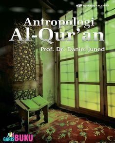 Antropologi Al-Qur'an