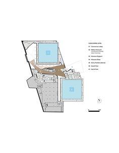 Image result for 11 september memorial plan 11. September, Design Lab, Architecture Design, Floor Plans, Memories, How To Plan, Studio, Image, Memoirs