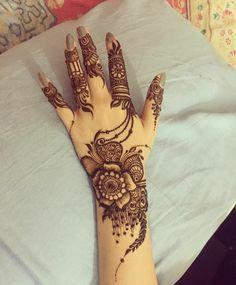 All Mehndi Design, Stylish Mehndi Designs, Henna Art Designs, Wedding Mehndi Designs, Mehndi Designs For Fingers, Arabic Mehndi Designs, Mehndi Images, Latest Mehndi Designs, Mehandi Designs