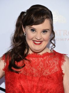 These 12 women, including Jamie Brewer (an actress and model with down syndrome) are redefining beauty in the fashion industry. Get to know their stories.