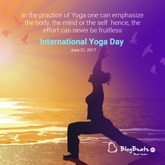 International Yoga Day, Festivals, Special Events, Mindfulness, Movie Posters, Film Poster, Popcorn Posters, Billboard, Film Posters