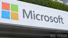 Former Microsoft manager sentenced to two years in prison for insider trading