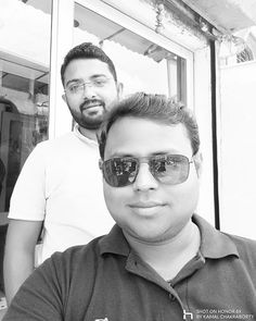 #likeforlike #myself #selfie #instadaily #picoftheday #fun #happy #instagood #follow #me #portraits #selfshot #followme #friends #love #funtime #weekend #instalove