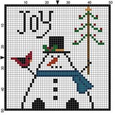 I came across these cute free winter cross stitch charts and thought you all would like them. There's a snowman with a cardinal friend and the word Joy and a holiday tree with a cat and dog underneath. You can grab them both at Woolnsails. Snowman Cross Stitch Pattern, Xmas Cross Stitch, Cross Stitch Christmas Ornaments, Noel Christmas, Counted Cross Stitch Patterns, Cross Stitch Charts, Cross Stitch Designs, Cross Stitching, Cross Stitch Embroidery