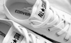 all stars white