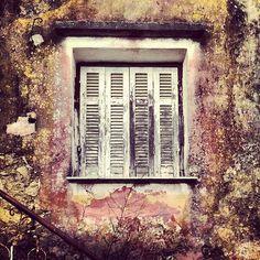 Corfu, Copyright © Ellie Tsatsou Corfu, Mona Lisa, Artwork, Home Decor, Work Of Art, Decoration Home, Auguste Rodin Artwork, Room Decor, Artworks