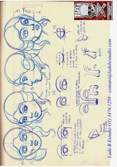 André Rodrigues Tattoo: Designs that will help in your Tattoos (Get trained . - André Rodrigues Tattoo: Designs that will help in your Tattoos (Get trained … - Traditional Tattoo Tutorial, Traditional Tattoo Face, Traditional Tattoo Drawings, Traditional Tattoo Old School, Traditional Tattoo Design, Neo Traditional Roses, Traditional Flash, Desenho New School, Dessin Old School