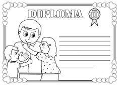 okul öncesi babalar günü  ile ilgili görsel sonucu
