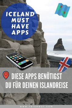The best Iceland apps for your trip honeymoon - honeymoon destinations - honeymoon night - honeymoon Honeymoon Night, Hawaii Honeymoon, Romantic Honeymoon, Romantic Travel, Honeymoon Iceland, Honeymoon Ideas, Europe Destinations, Honeymoon Destinations, Sweeden Travel