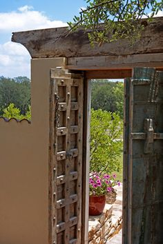1000 Images About Entry Gate On Pinterest Entry Gates Gates And Courtyards