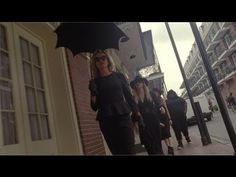American Horror Story Coven: First Look